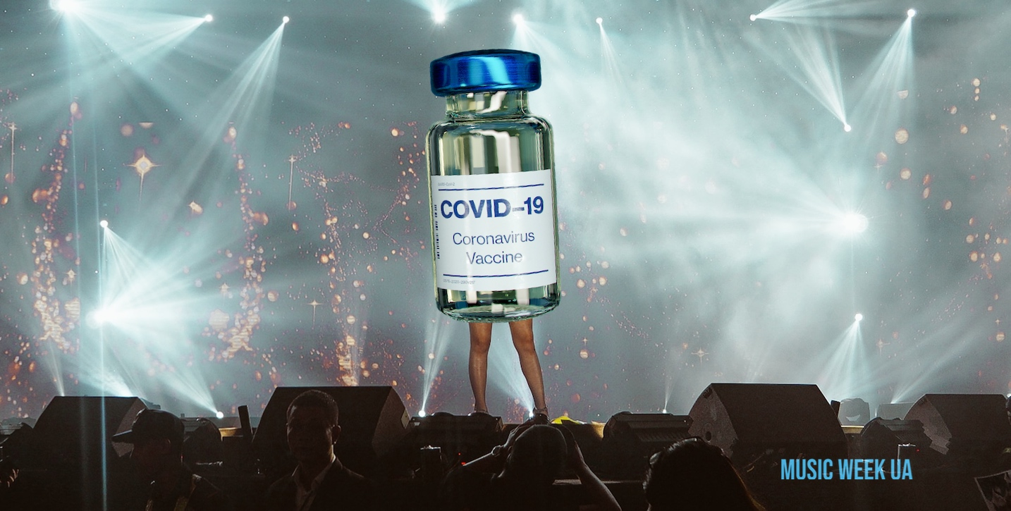 prove-covid-19-vaccination-before-attending-a-concert