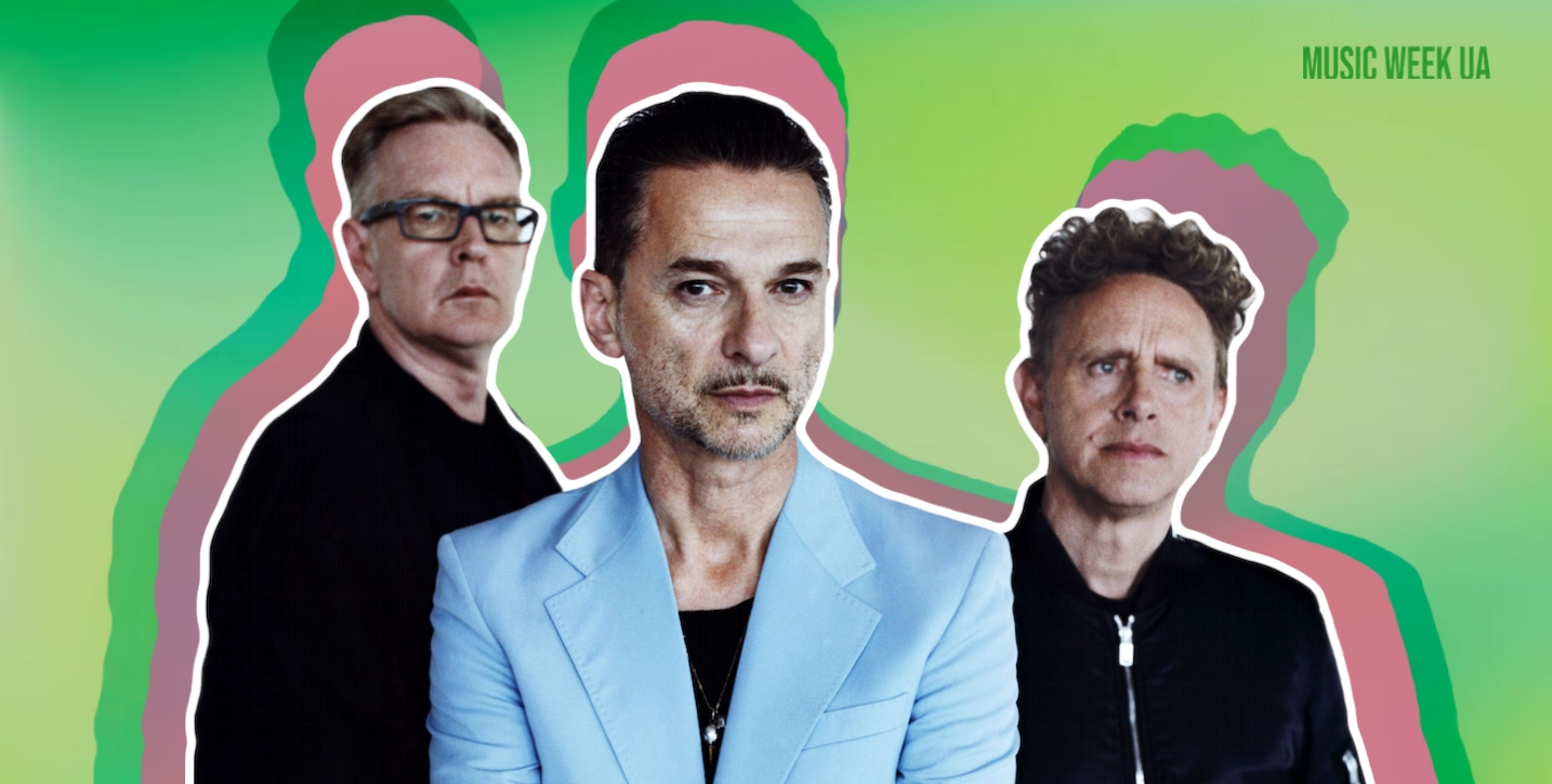 depeche-mode-rock-roll-hall-of-fame