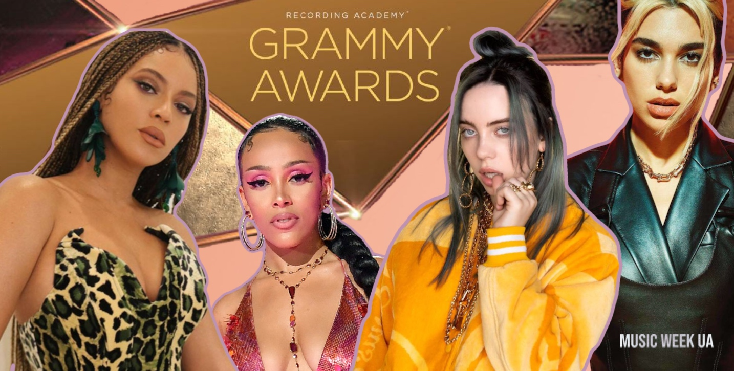 grammy-awards-nominations-2021
