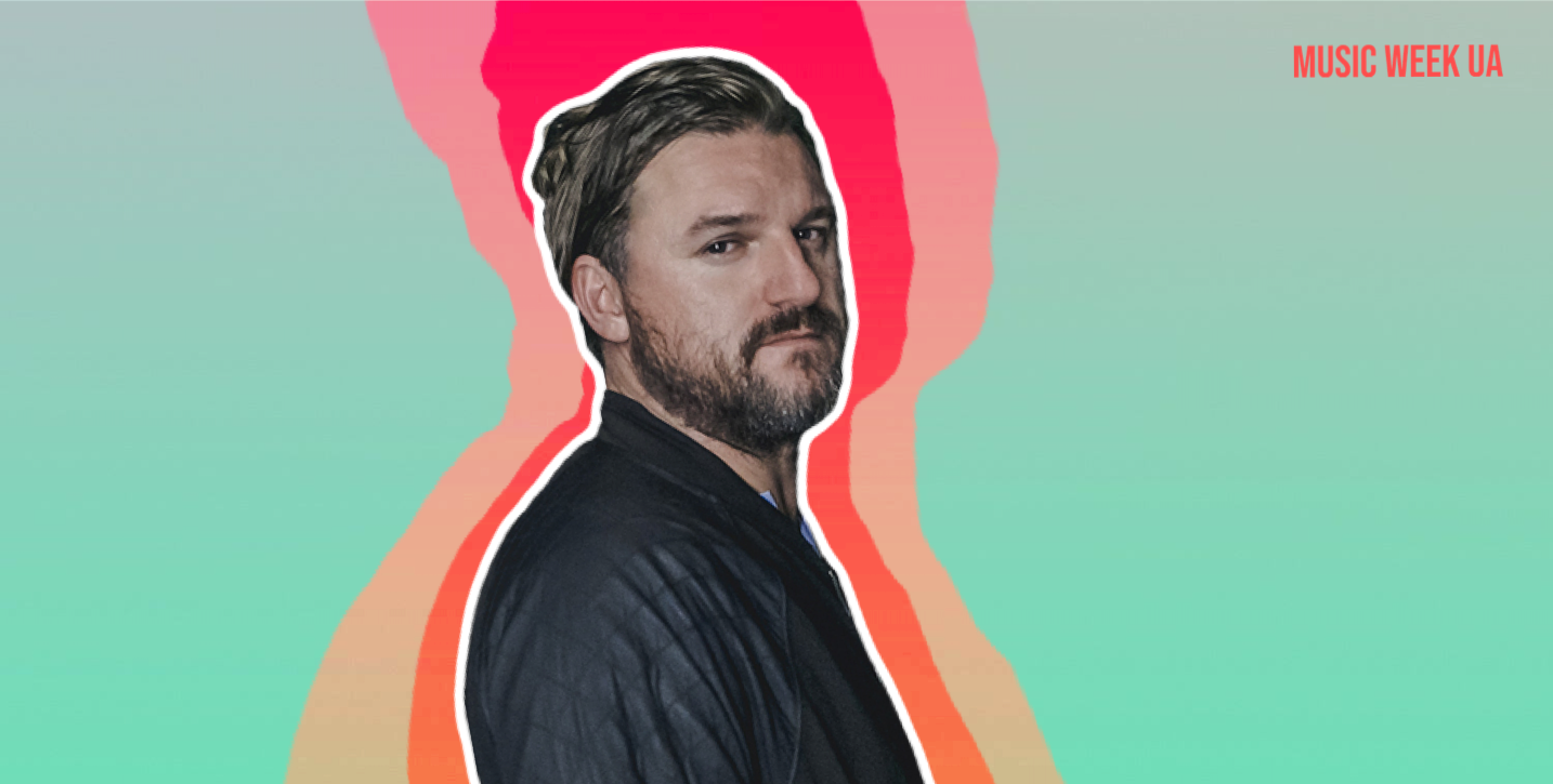 solomun-announced-new-album-nobody-is-not-loved