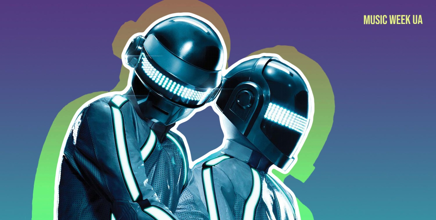 daft-punk-tron-complete-ost