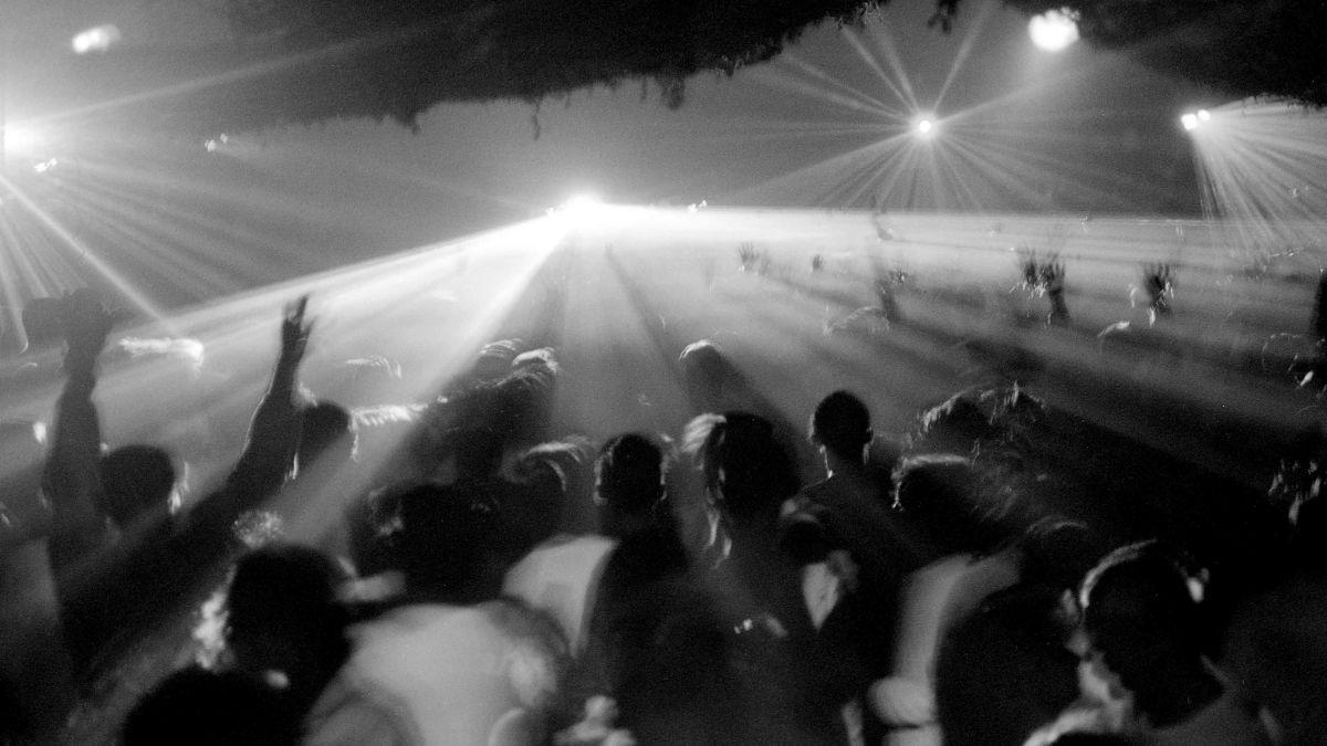 raves