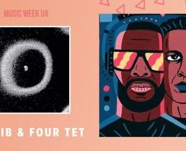 Four Tet