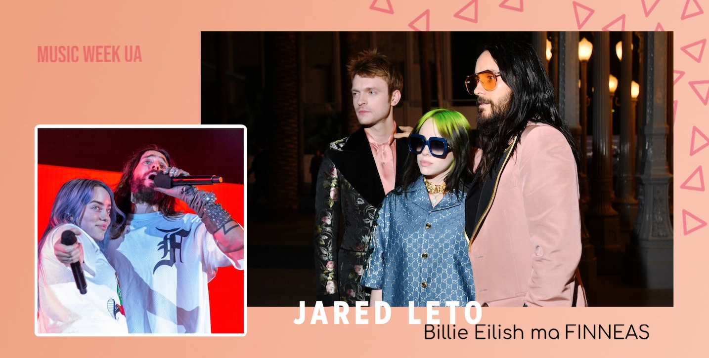 jared-leto-almost-signed-unknown-billie-eilish