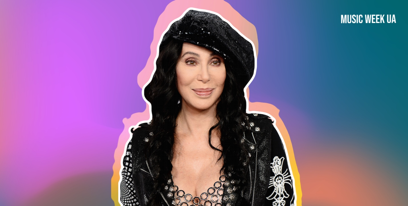 cher-thinking-of-first-virtual-concert