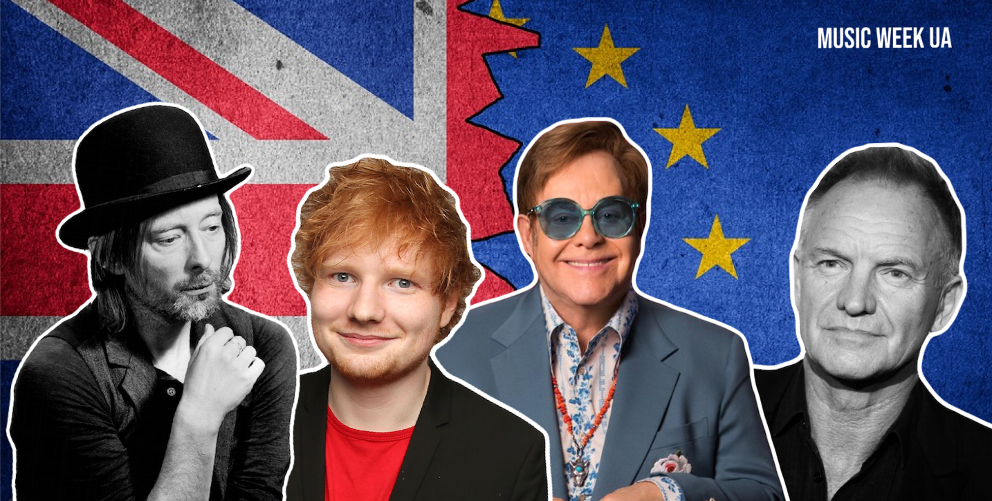 british-musicians-ask-to-cancel-post-brexit-visas-to-europe