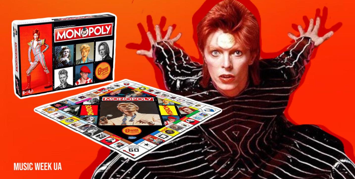 david-bowie-monopoly