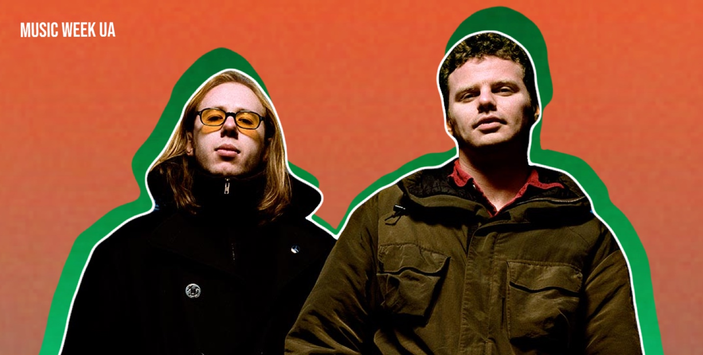 the-chemical-brothers-share-new-mix