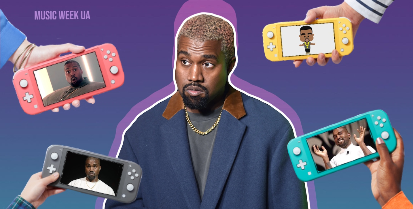 kanye-west-almost-worked-with-nintendo