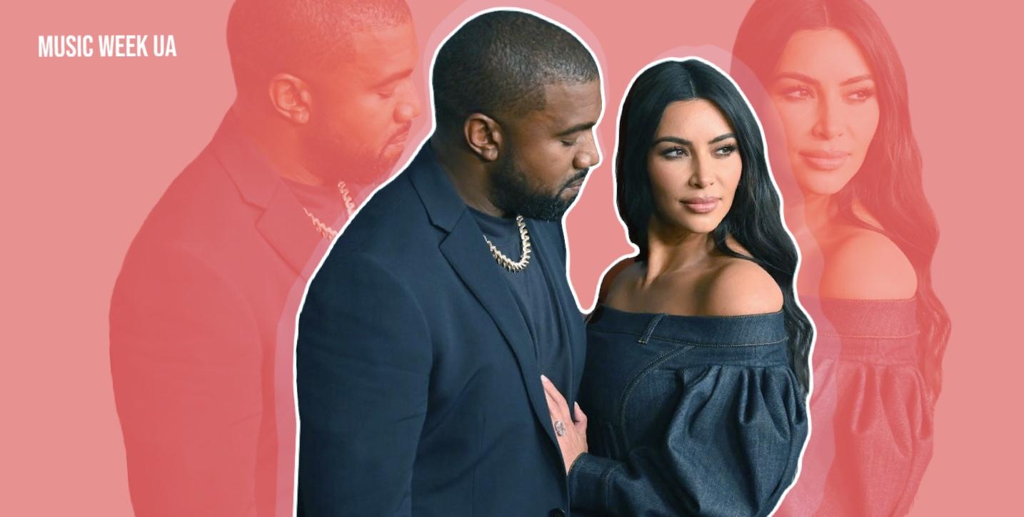 kanye-west-kim-kardashian-are-divorcing