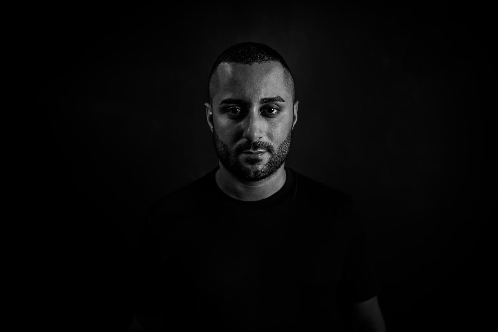 joseph-capriati-shares-health-news