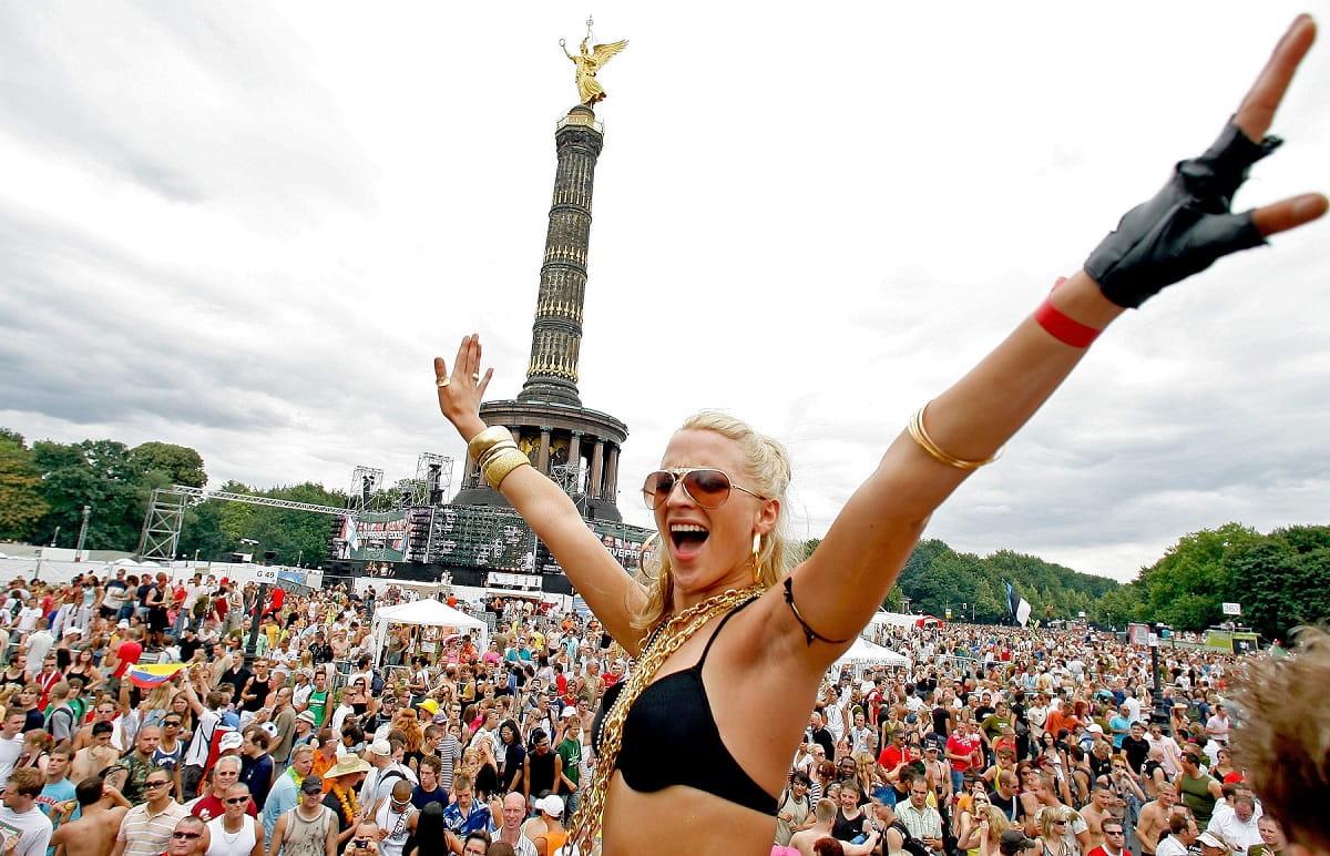love-parade-new-version-berlin-2022