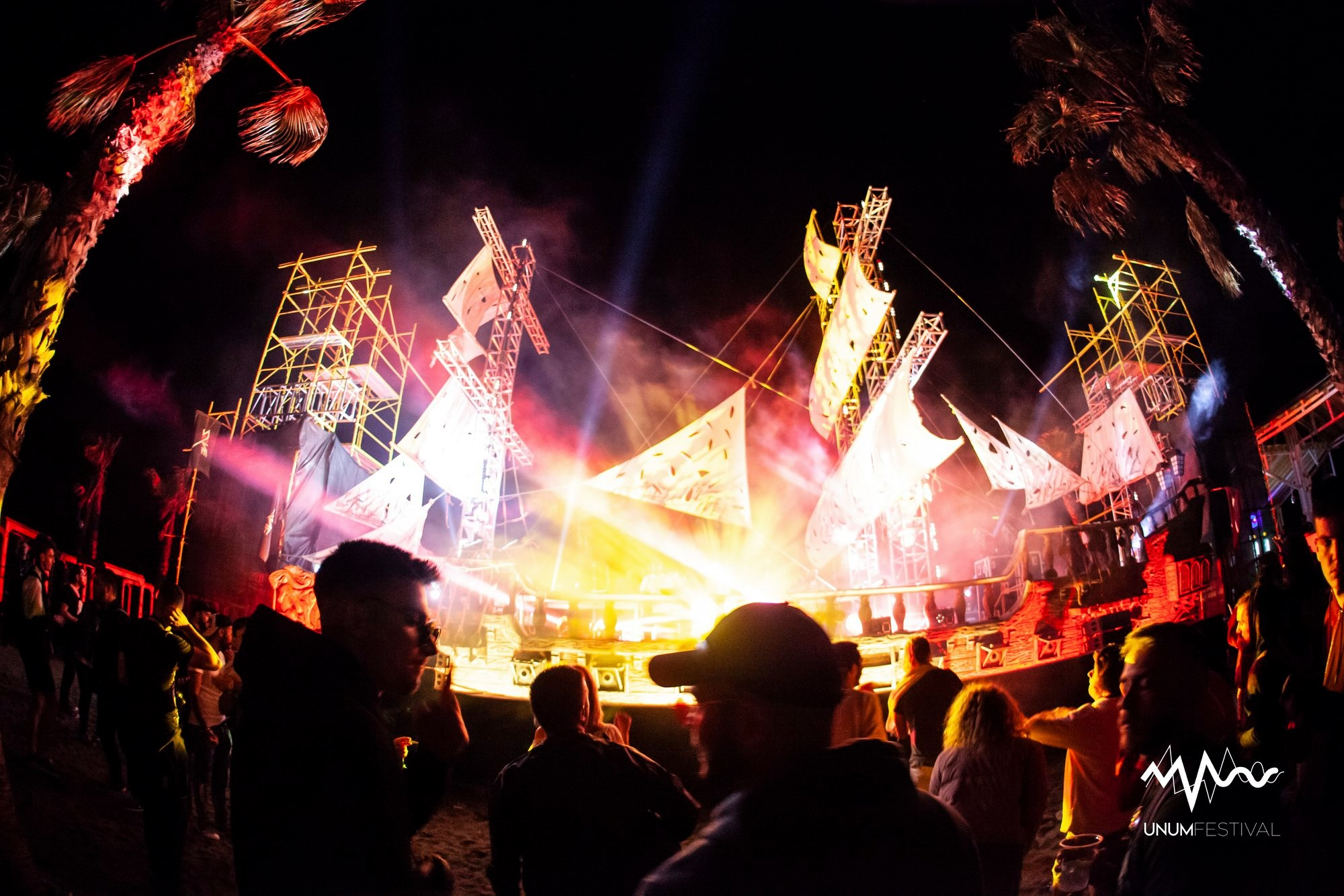 unum-first-festival-with-rapid-covid-testing