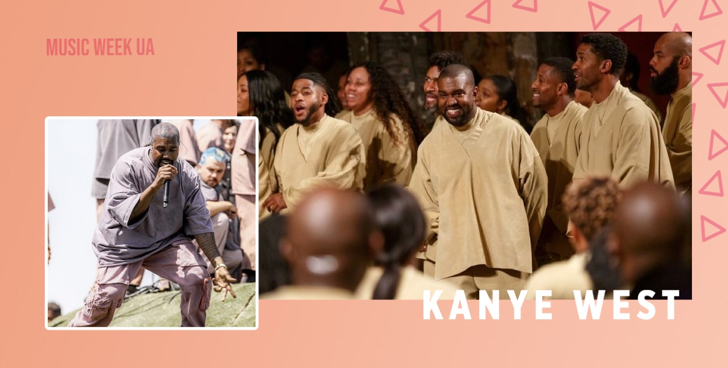 kanye-west-faces-sunday-service-lawsuit