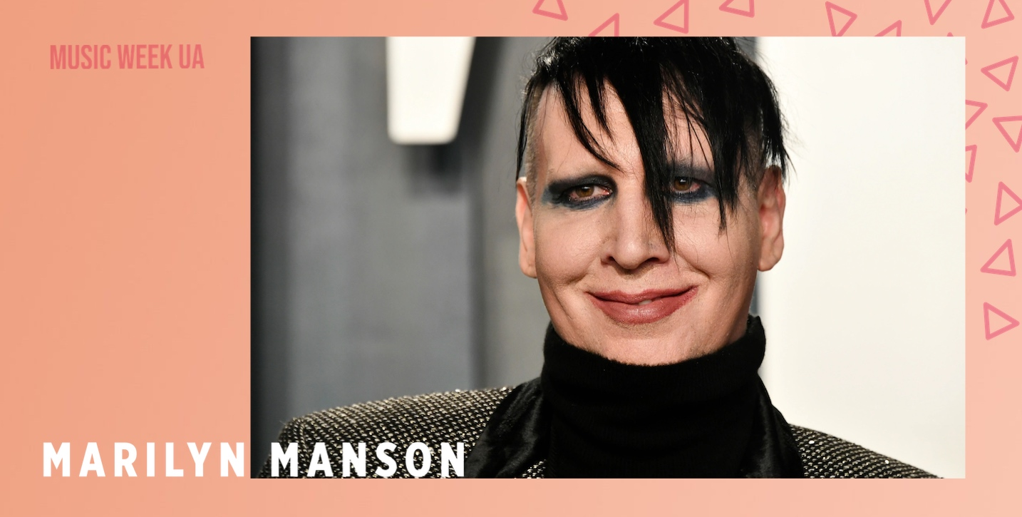marilyn-manson-accused-in-women-abuse