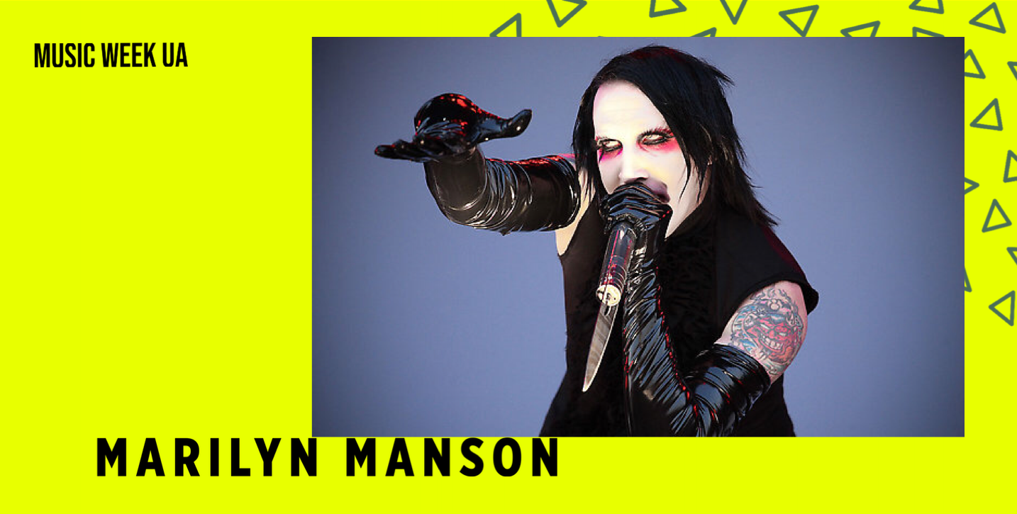 marilyn-manson-streaming-figures-rise-despite-abuse-allegations
