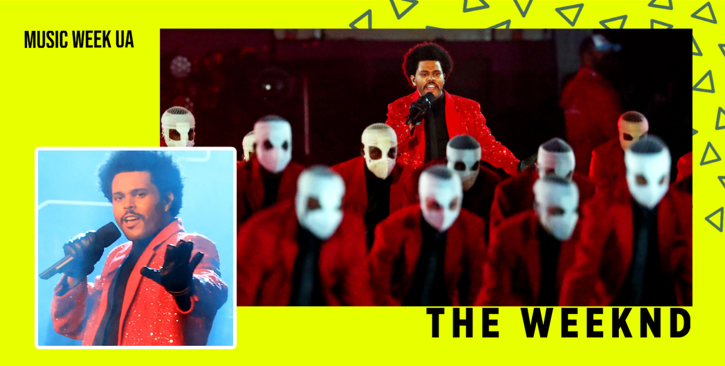 the-weeknd-super-bowl-2021-documentary