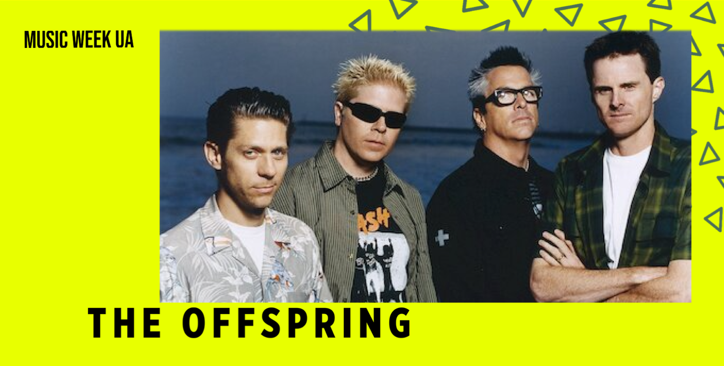 the-offspring-release-new-music-in-9-years