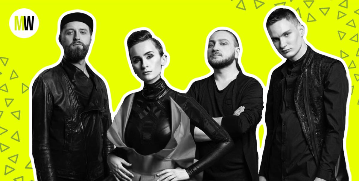 go_a-eurovision-shum-final-version