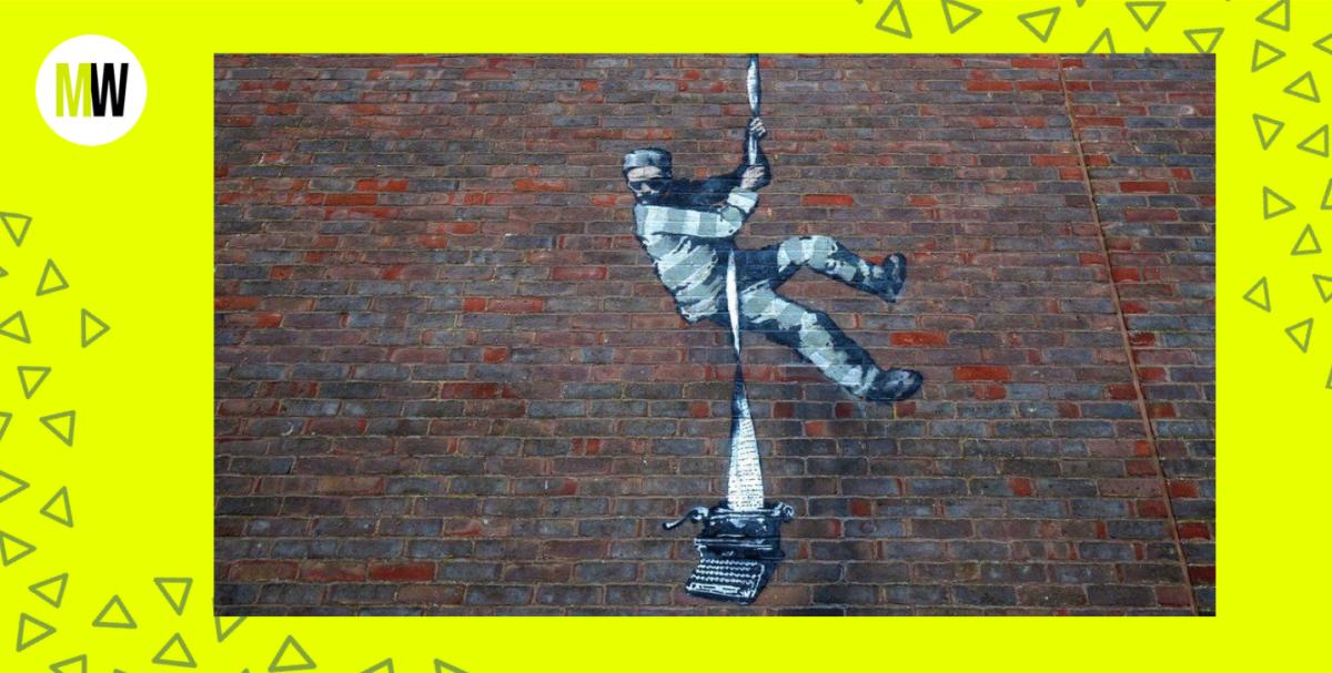 banksy-reading-prison-mural