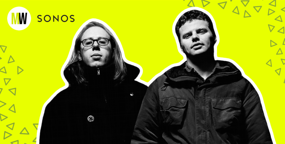 the-chemical-brothers-sonos-radio-first-show