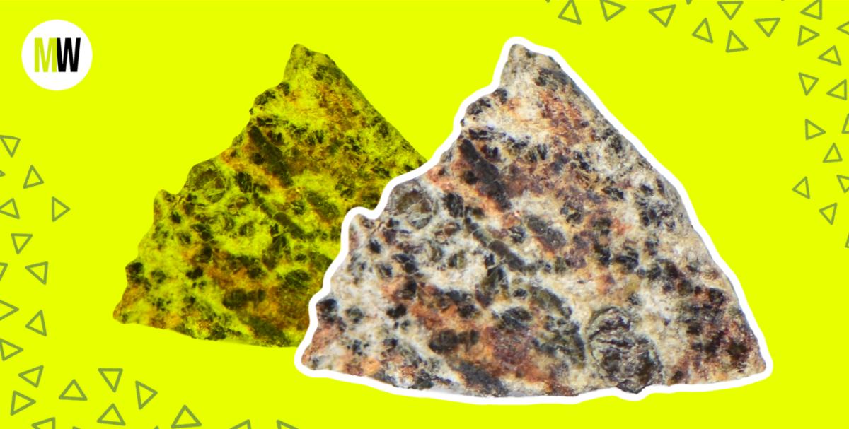 erg-chech-002-meteorite