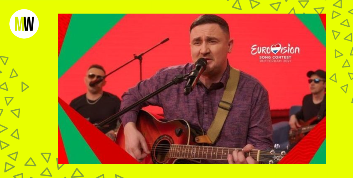 eurovision-denied-song-from-belarus