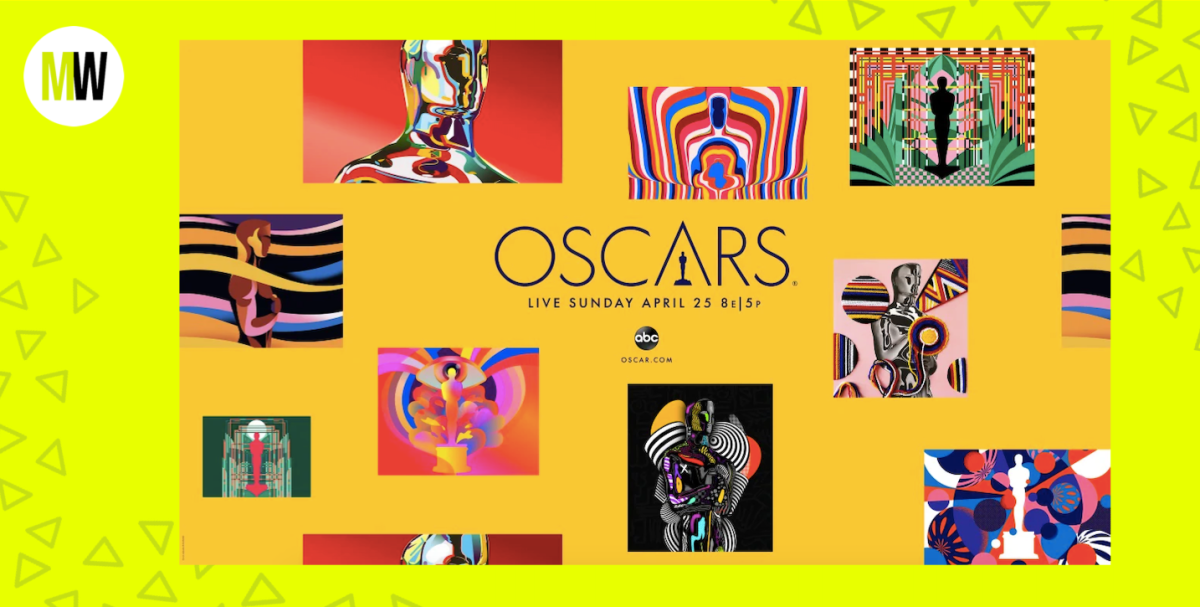 oscars-2021-nominations