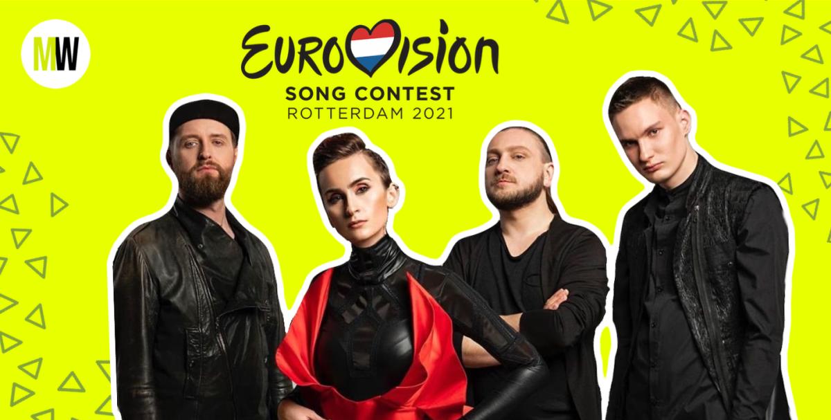 eurovision-2021-will-happen-virtually