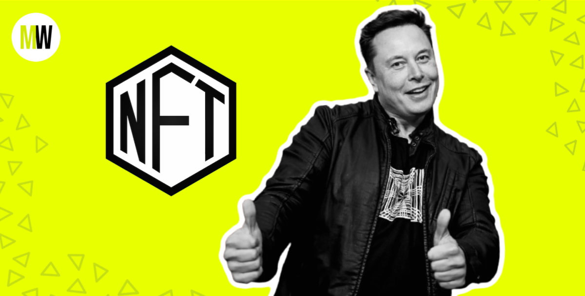 elon-musk-tried-to-sell-song-about-nft