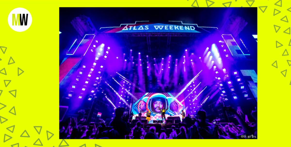 atlas-weekend-2021-festival