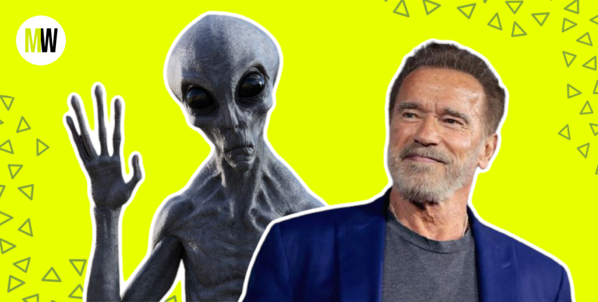 arnold-schwarzenegger-best-suited-to-terminate-aliens