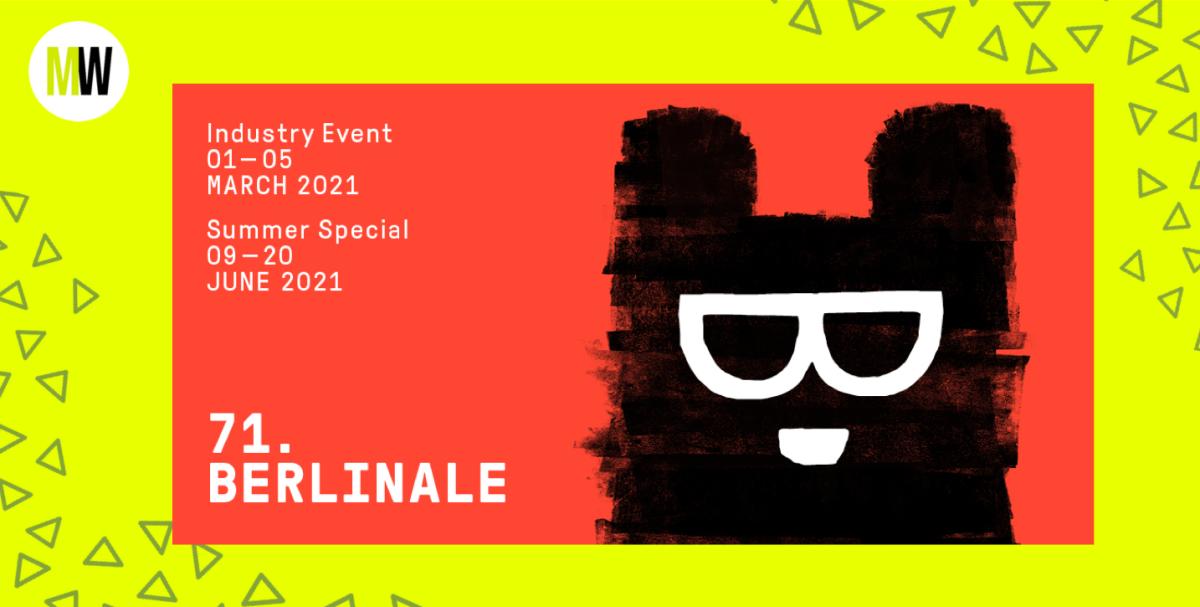 berlinale-2021-is-happening-virtually