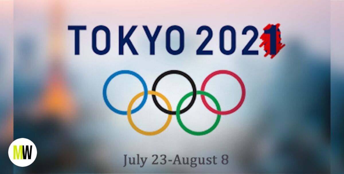 olympic-games-2021