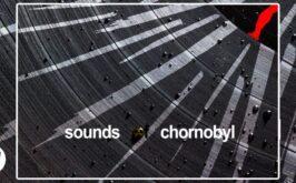 Звуки Чонобиля