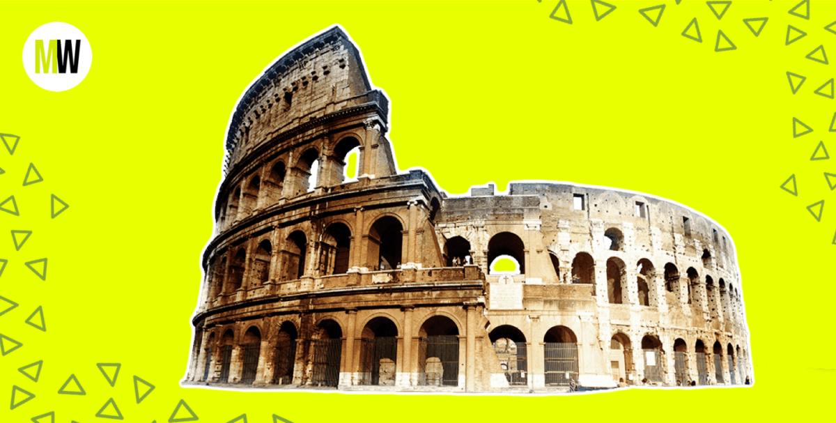 rome-theatre-delivery