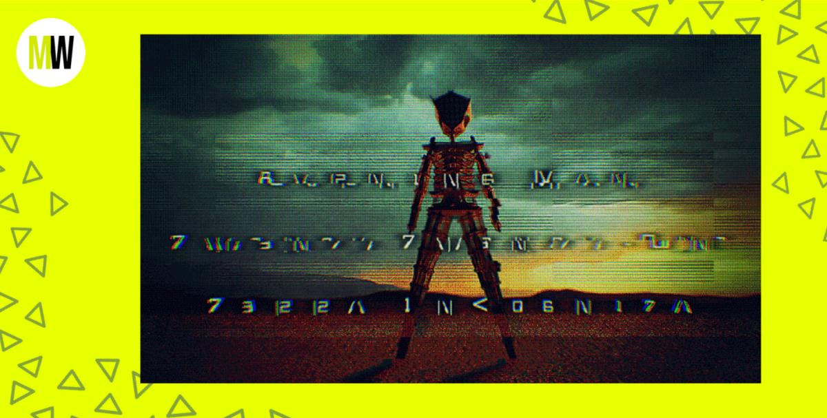 burning-man-2021-terra-incognita