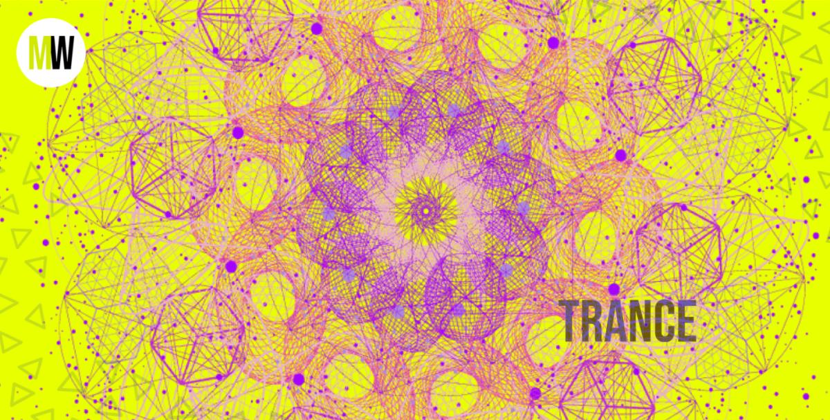 trance-fans-amongst-happiest-music-listeners