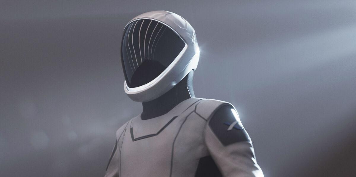 suit_0_pc