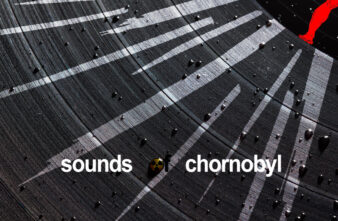 Sounds of Chernobyl