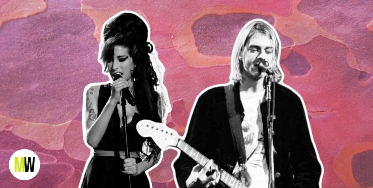 ai-software-writes-new-nirvana-and-amy-winehouse-songs