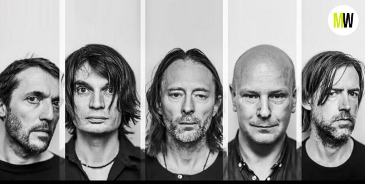 radiohead-tiktok-first-video