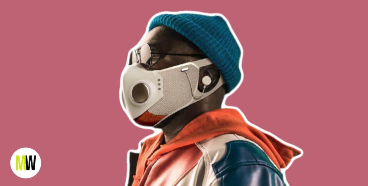 will-i-am-announces-high-tech-bluetooth-face-mask