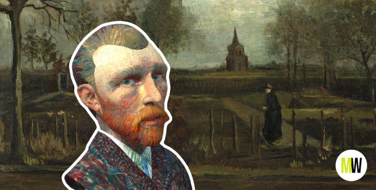 man-arrest-over-theft-of-van-gogh-painting