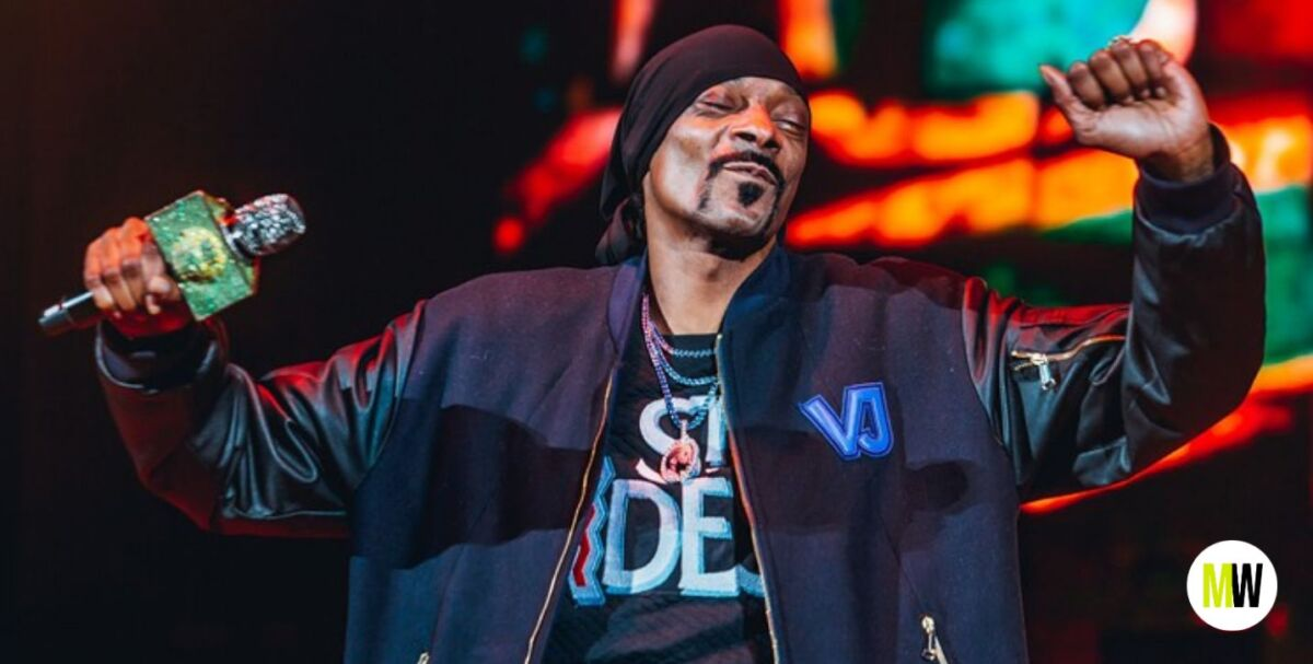 snoop-dogg-new-album-and-nft-gifs